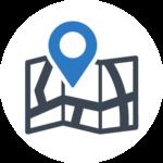 Icona itinerari Masainas
