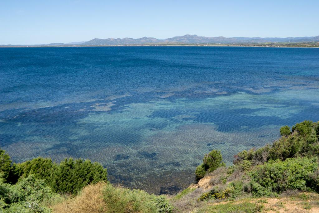Mare a Masainas