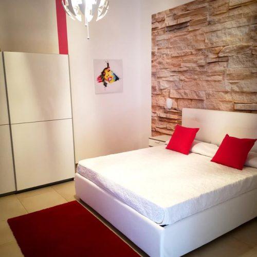 Masainas Turismo - Apartment Is Fiascus camera